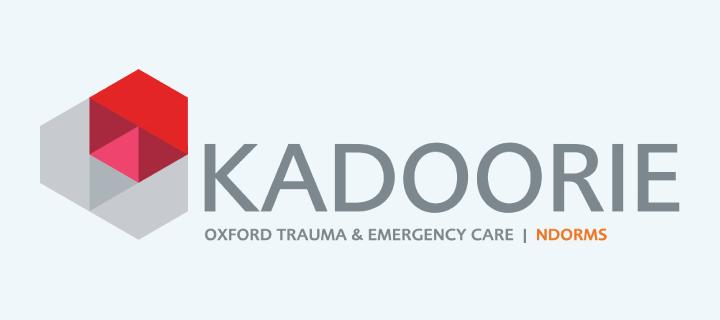 Oxford Trauma